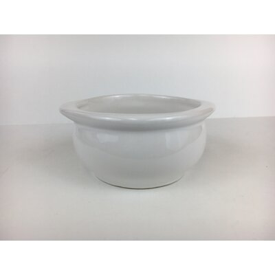 Onion Soup Bowl 10 Oz Diversified Ceramics Color White On Wayfair North America Accuweather Shop