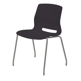 Fiqueroa Stackable Chair