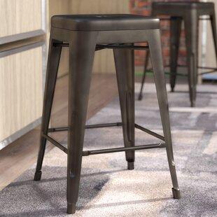 Trent Austin Design Hera 24