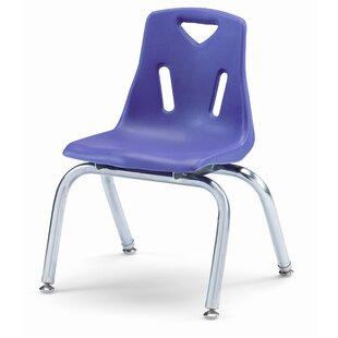 purple classroom chairs you ll love wayfair