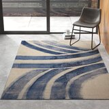 Accent Rugs Contemporary