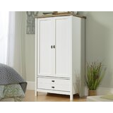 Boyden Armoire by Gracie Oaks