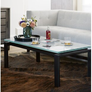 Beattie Coffee Table