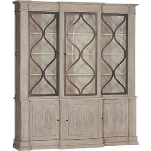 Samantha China Cabinet by Gabby