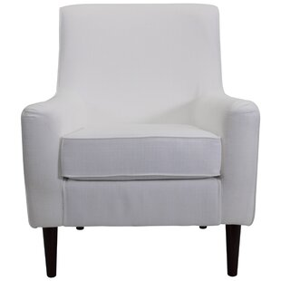 Harrold Armchair by Wrought Studio