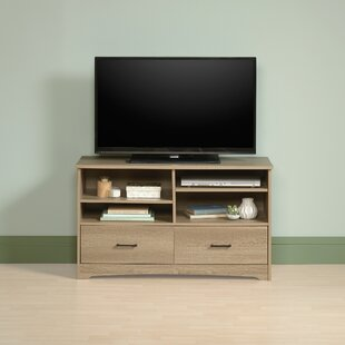 Schulte TV Stand For TVs Up To 43