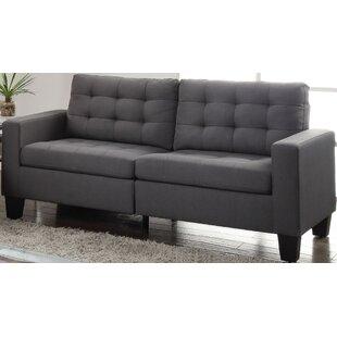 Dulcie Sofa