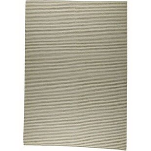 Buy Hofer White Area Rug By Red Barrel Studio