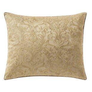 Leighton Lumbar Pillow