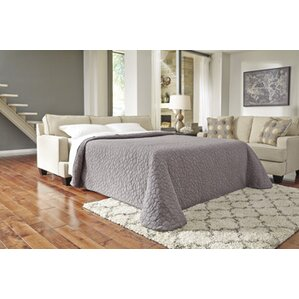 Brielyn Queen Sleeper Sofa by Benchcraft