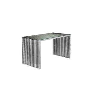 Lux Desk