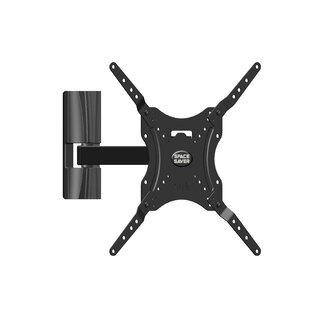 Swivel Universal Wall Mount for 17