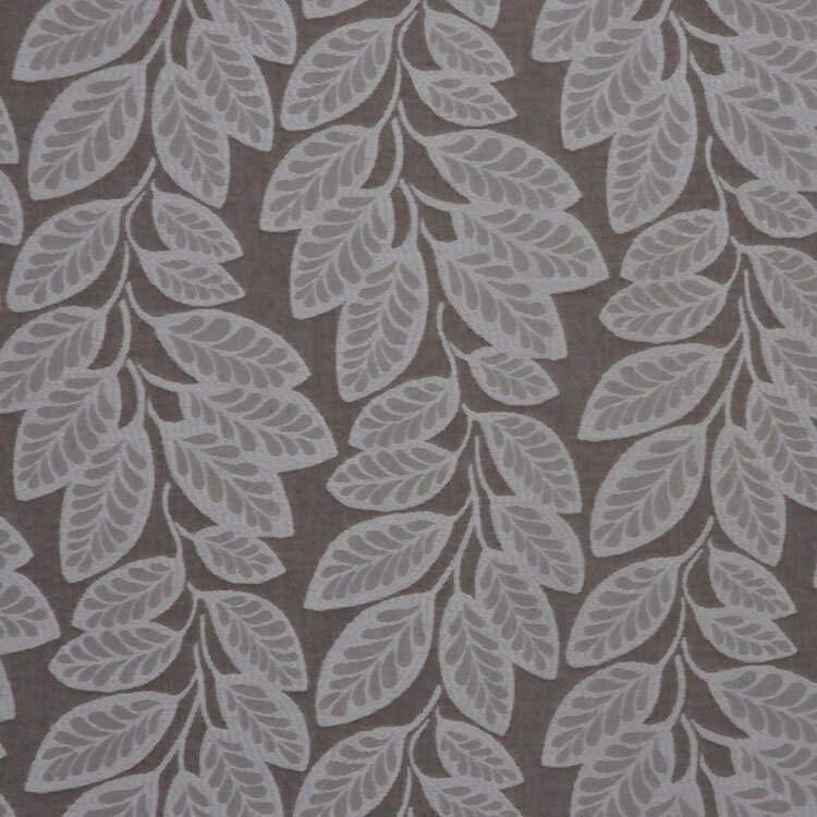 Rm Coco Allure Floral Foliage Fabric Wayfair
