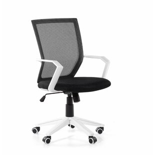 Loftis Mesh Task Chair by Ebern Designs Discount