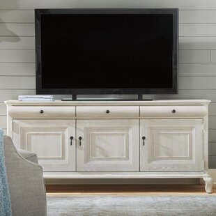 Tennille TV Stand for TVs up to 70