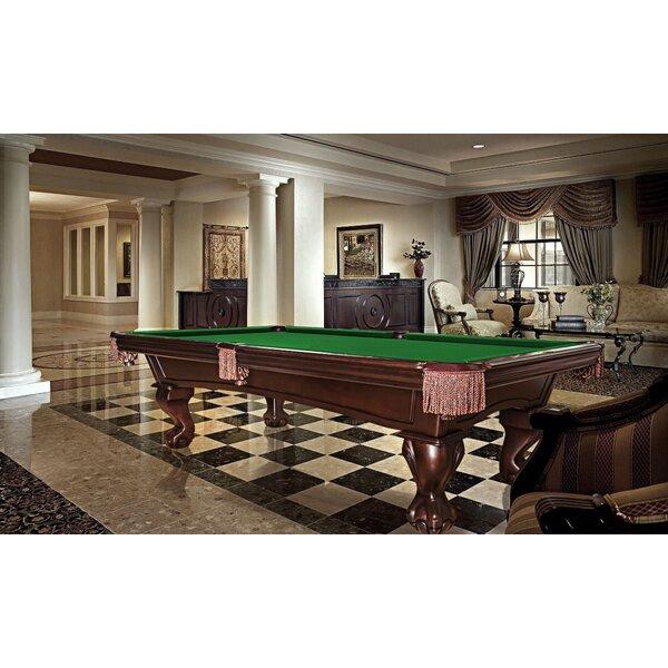 Beringer Princeton Pool Table Wayfair - Princeton pool table