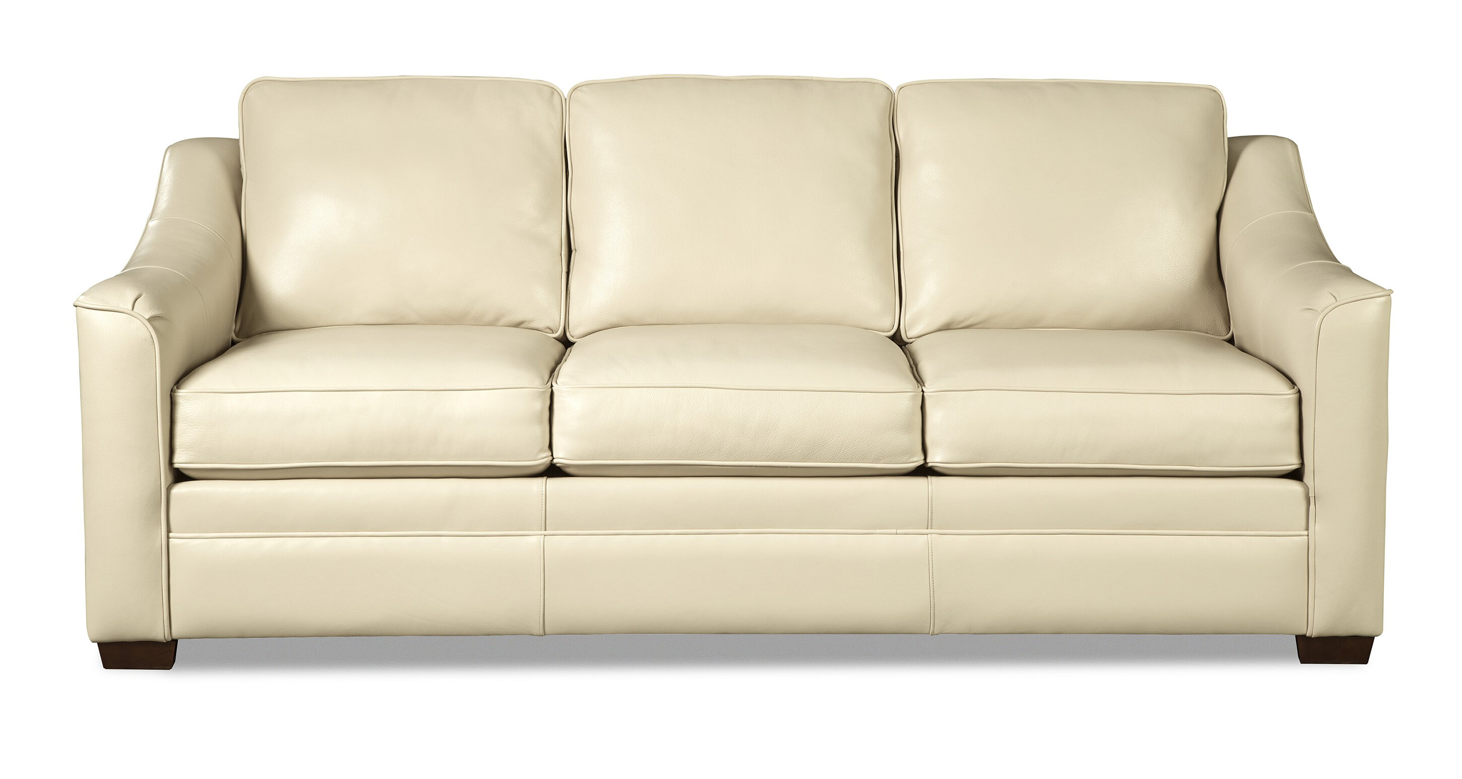 westland and birch pearce leather sofa bed inlv1369 piid=