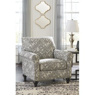 Canaday Armchair