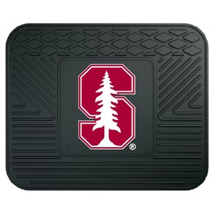 NCAA Stanford University Kitchen Mat By FANMATS