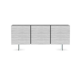 Sipario Sideboard by Calligaris