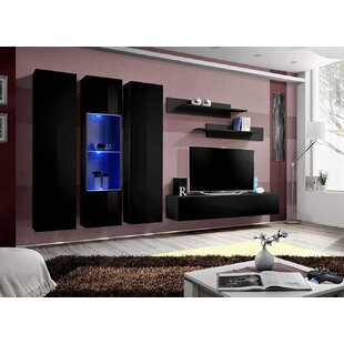 Vong Entertainment Center for ..