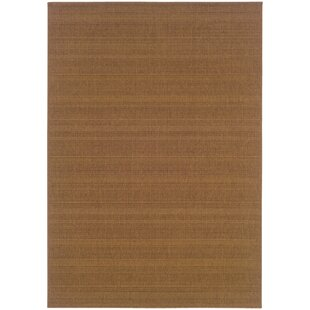 Kathrine Beige Indoor/Outdoor Area Rug