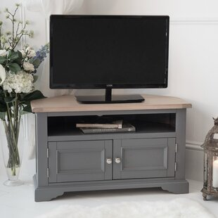 Mablethorpe TV Stand For TVs Up To 32