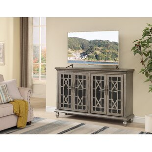 Looking for Gibbs TV Stand for TVs up to 65 by Alcott Hill Reviews (2019) & Buyer's Guide