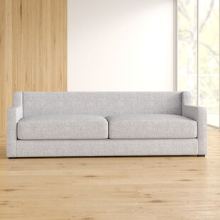 Phenomenal Flipside Sleeper Get The Deal 55 Off By Gus Modern Sofa Beatyapartments Chair Design Images Beatyapartmentscom