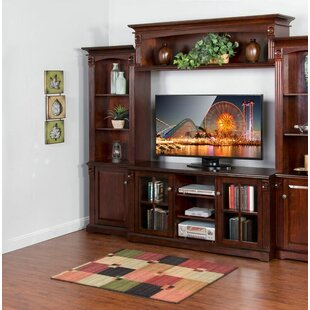 Find Midvale Entertainment Center for TVs up to 64 by Loon Peak Reviews (2019) & Buyer's Guide