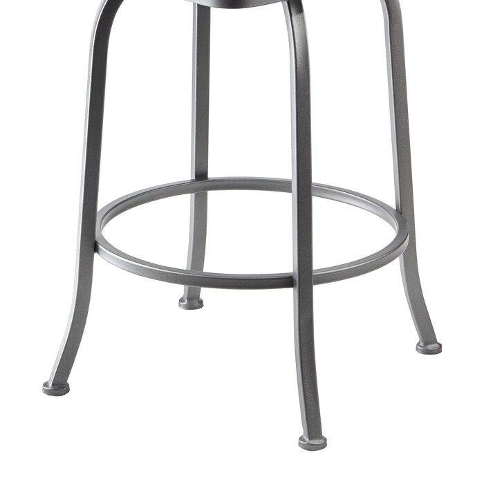 Awesome Di Swivel Bar Counter Stool Lamtechconsult Wood Chair Design Ideas Lamtechconsultcom