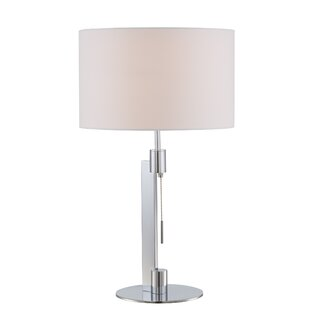Kriszara 24 Table Lamp