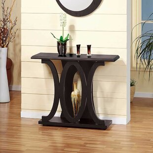 Lexi Stylish Console Table