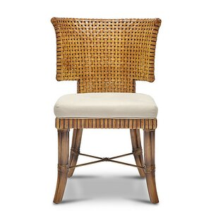 New Classics Sidney Side Chair by Kenian