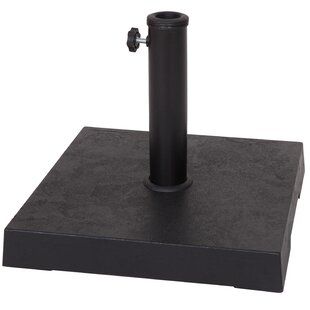 Shropshire Resin Free Standing Umbrella Base