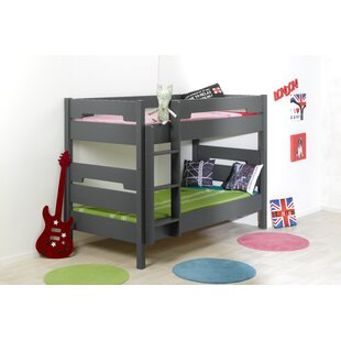 Barrett Single Bed By Isabelle & Max