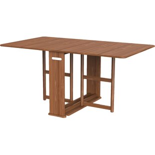 Linden Gateleg Dining Table by Greenington