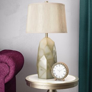 Dorine 30 Table Lamp