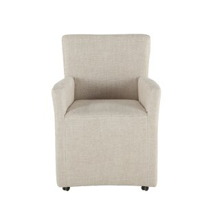 Canning Upholstered Dining Chair