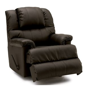Harlow Recliner by Palliser Furniture