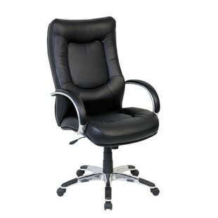 Stonebridge Executive Chair