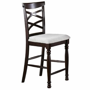Hawkes 26 Bar Stool (Set of 2)