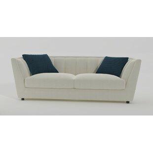Stocksbridge Sofa by Orren Ellis