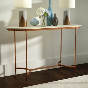 https://secure.img1-fg.wfcdn.com/im/68704458/resize-h310-w310%5Ecompr-r85/4710/47108748/astor-row-console-table.jpg