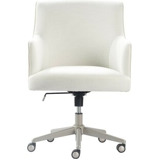 Belmont Task Chair by Tommy Hilfiger