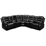 https://secure.img1-fg.wfcdn.com/im/68705421/resize-h160-w160%5Ecompr-r85/9658/96583654/kirkbride-108-symmetrical-reclining-sectional.jpg