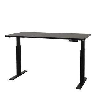 Kisner Standing Desk
