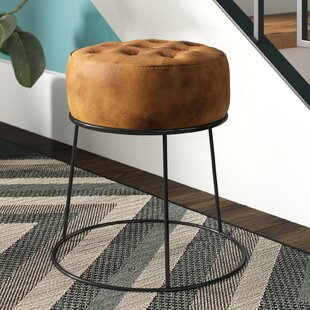 Affordable Chason Cocktail Ottoman ByMercury Row