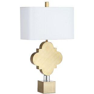 Harborough 31.5 Table Lamp