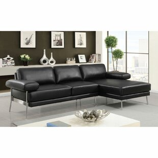 Elenora Sectional